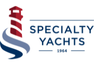 Specialty Yacht Sales