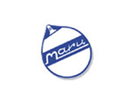 Maru Watersport and Industries