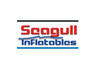 Seagull Inflatables (Service Center)